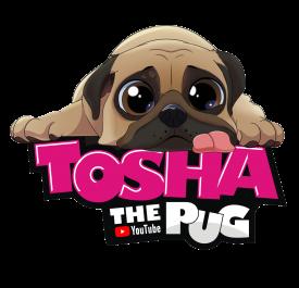 tosha-removebg (2)