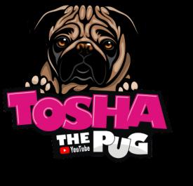 tosha_600-removebg-preview
